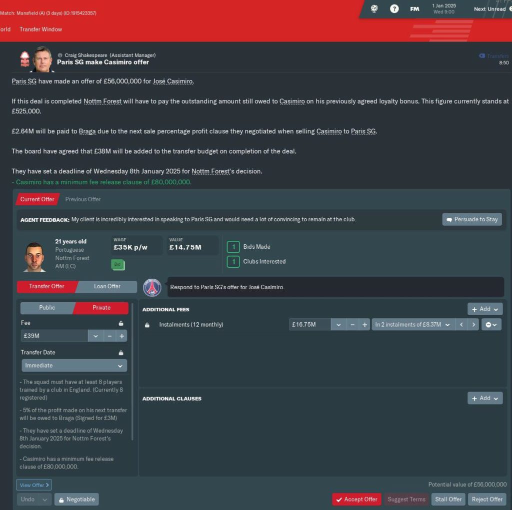 offer-from-bigger-club-fm19